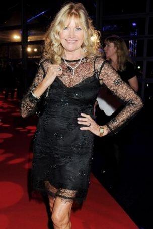 Pineapple Dance Studios' Debbie Moore: My OBE was my ultimate high    Read more: http://www.metro.co.uk/lifestyle/903195-pineapple-dance-studios-debbie-moore-my-obe-was-my-ultimate-high#ixzz1ysyCBvK0