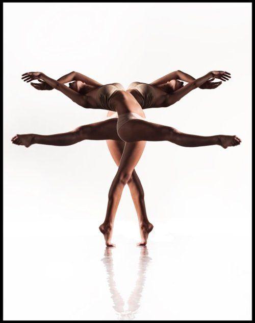 #Dance #Photography