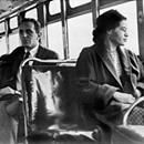 BY WALTER OPINDE  On this date, 13th June, 1956, the U.S. Supreme Court ruled that the Montgomery, Alabama buses be desegregated, in the case of Browder v. Gayle. The person behind all the court events and bus boycotts was Rosa Parks. Rosa Parks is famous for launching the Montgomery Bus Boycott by ...BY WALTER OPINDE  On this date, 13th June, 1956, the U.S. Supreme Court ruled that the Montgomery, Alabama buses be desegregated, in the case of Browder v. Gayle. The person behind all the…