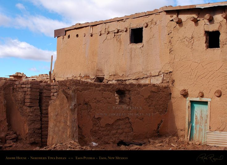 522 best images about adobe desert abandoned homes on for Adobe construction pueblo co