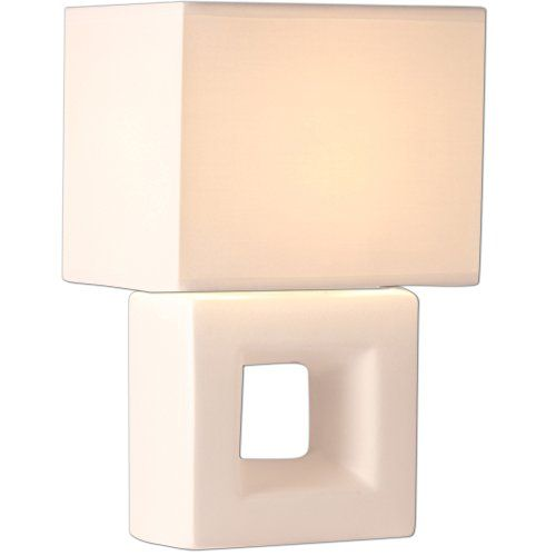 77 best table lamps images on pinterest accent tables