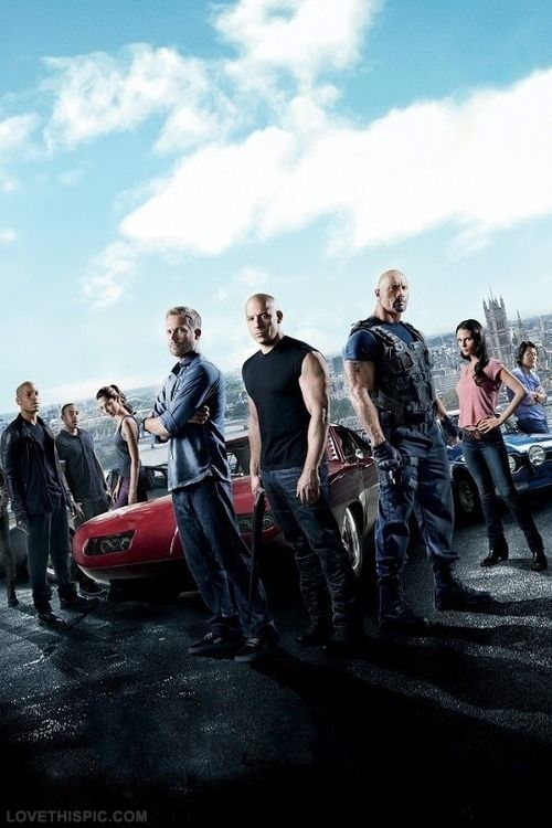 fast and furious 6 movies movie fast 6 fast and furious vin diesel paul walker
