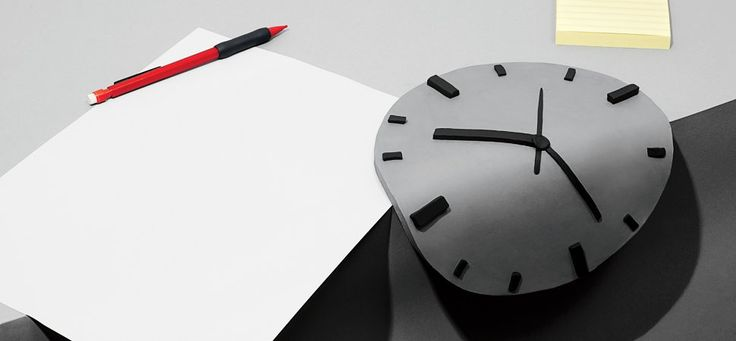 Could reimagining the 40-hour-week grind make your company more productive?