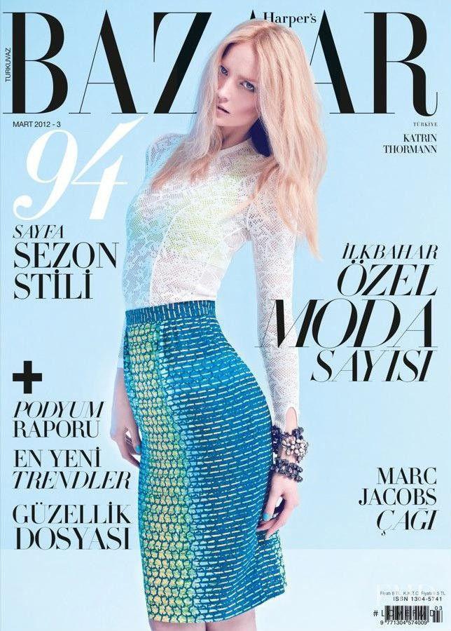 Moda Para Todos Colon | Moda Styl | Pages Directory