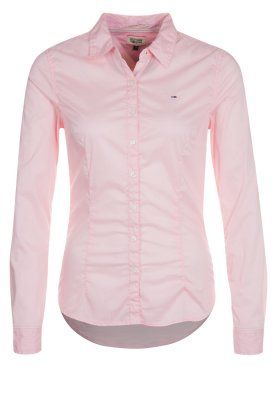 FAINA - Skjorte - pink