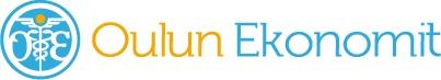 Oulun Ekonomit ry:n ilmettä päivitettiin uudella logolla ja uudella verkkosivustolla, jonka raikas ilme mukaili uutta logoa ja siihen valittua värimaailmaa. Tutustu osoitteessa www.oulunekonomit.fi