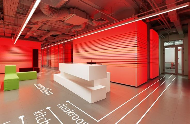 PUBLICIS GROUPE - Picture gallery