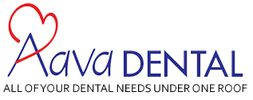 Aava Dental of Beverly Hills CA have emergency cosmetic dentist care clinic office. Its location is dentist in Riverside ca,dentist in Foothill Ranch,dental offices in beverly hills,dentist in beverly hills ca,dentist near me,dental offices in Riverside ca. Aava Dental of Foothill Ranch,27462 Portola Pkwy #205, Foothill Ranch, CA 92610,949-305-5946