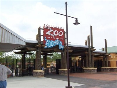 16 Best Columbus Zoo Jack Hanna Images On Pinterest