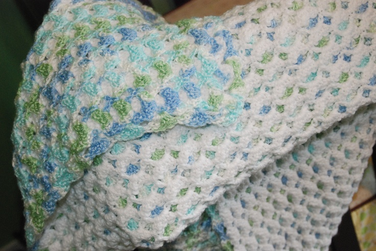 17 Best images about I did that on Pinterest Afghan ...