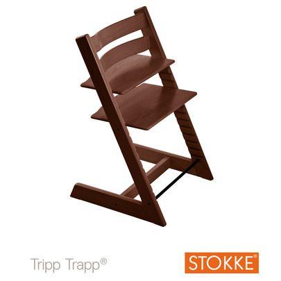 Chaise haute Tripp Trapp® Stokke®