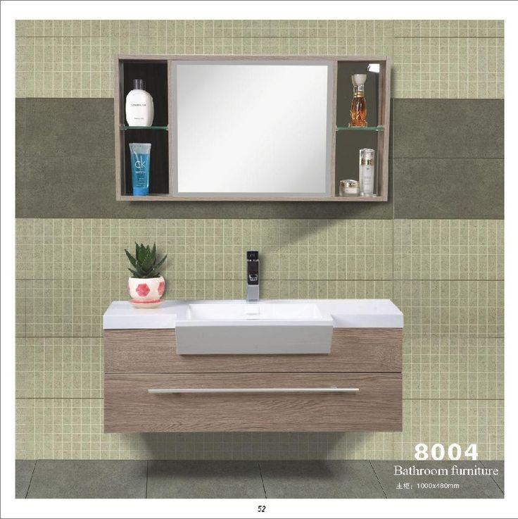 Ideas For Narrow Bathrooms: Best 25+ Narrow Bathroom Cabinet Ideas On Pinterest