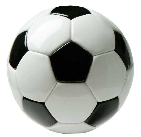 Enlaces para ver fútbol online gratis en directo. Partido Atletico Madrid vs Real Madrid online gratis el día Hoy a las 21:30 en Futbol-Online-Gratis.com