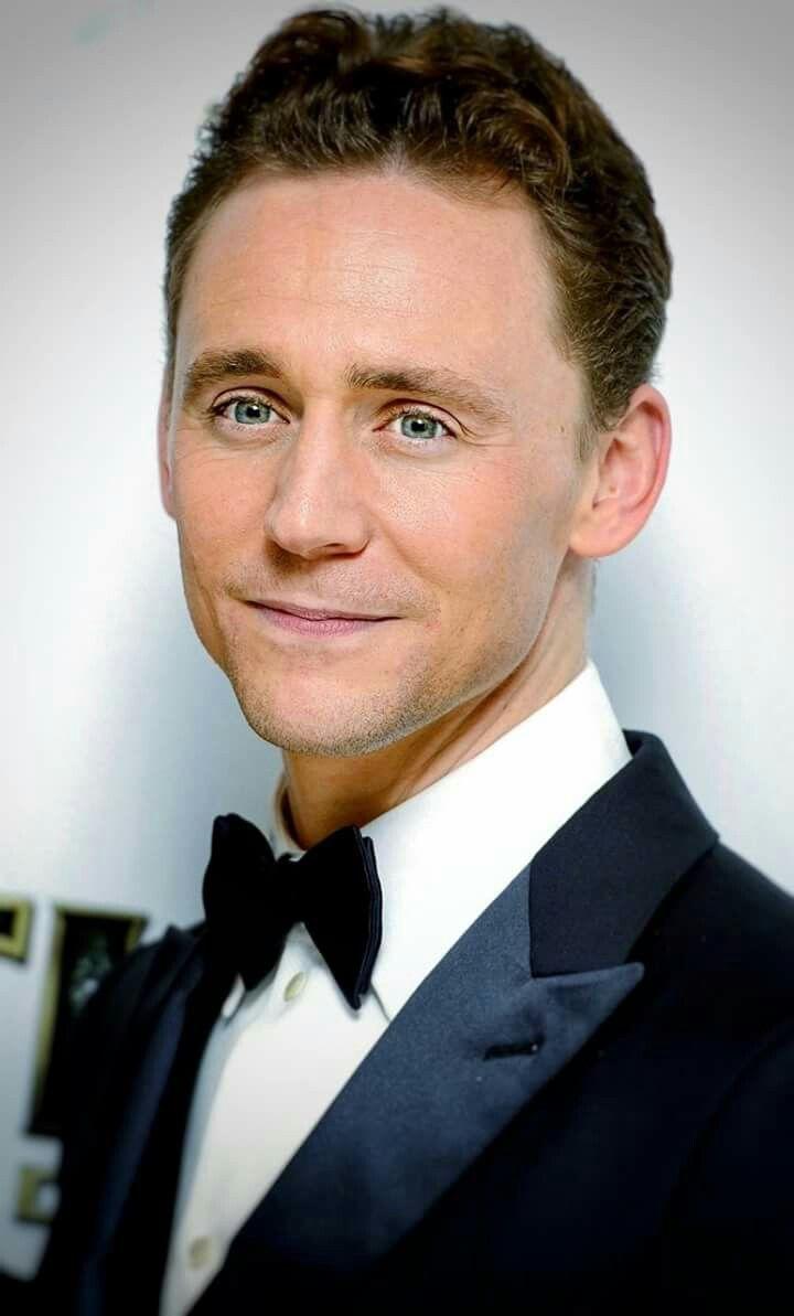 5553 best My love Tom Hiddleston images on Pinterest