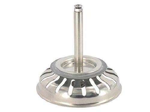 Blanco spüle ile ilgili Pinterestu0027teki en iyi 25u0027den fazla fikir - küchenspüle mit unterschrank