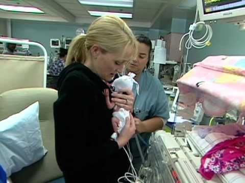30 best images about premature babies 22