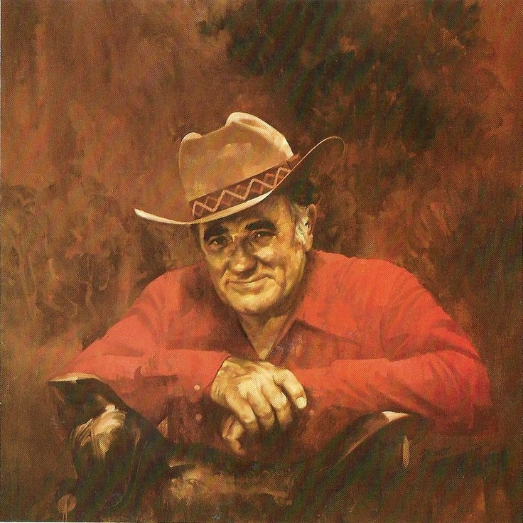 Quotes About Anger And Rage: 17 Best Images About Louis L'Amour On Pinterest