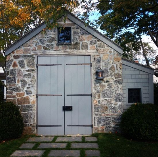 1000+ Ideas About Carriage House On Pinterest