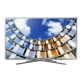 notebooksbilliger Samsung UE 32 M5670 - 80 cm (32 Zoll) Fernseher (Full HD, Smart TV, PVR, WLAN, Triple Tuner (DVB T2), USB)%#Quickberater%