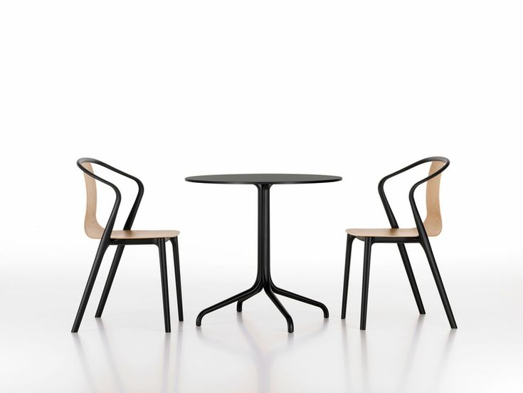 Bouroullec Brothers to Make a Splash During New York Design Week with New Collections for Vitra and Artek