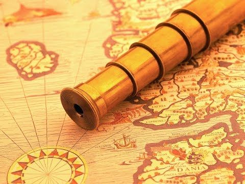 1492 Der Kolumbus Effekt Dokumentation deutsch - YouTube