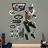 Eric Decker New York Jets Posters