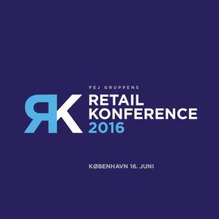 Retailkonference 2016 - København 16. juni - Konferencer & Seminarer