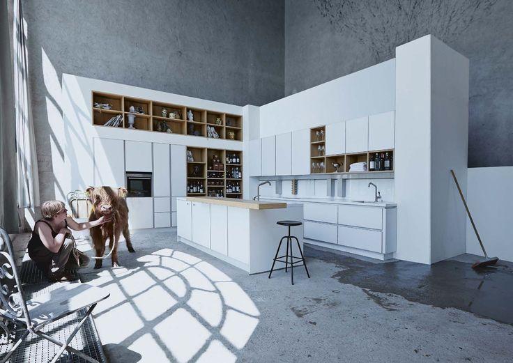 8 best Next 125 Kitchens images on Pinterest