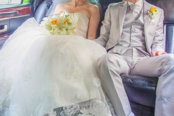 夫が年金生活のパート妻の 収入の壁 一覧 最も得なのは年収100万円か マネーポストweb 結婚 格差 年収