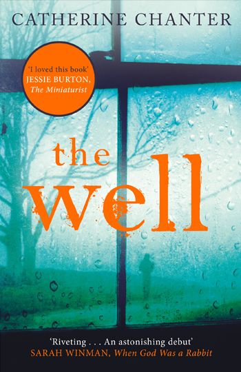 The Richard and Judy Book Club Autumn 2015 - Welcome - WHSmith Blog