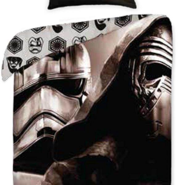 Star Wars agynemuhuzat 2