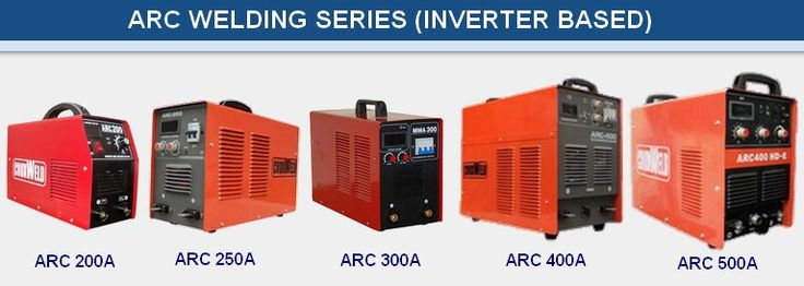 Manufacturers and suppliers of arc welding machines, also offer- mig welding machine,argon welding machine,spot welding machine,welding rectifier in india.