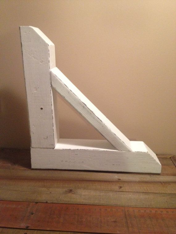 65 Best Images About Brackets Amp Corbels On Pinterest