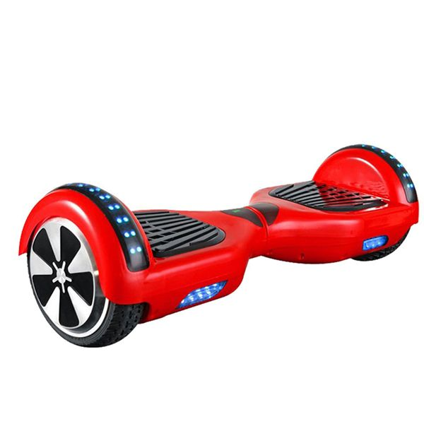 Balance Board Sports Direct: 35 Best All Terrain Hoverboard Images On Pinterest