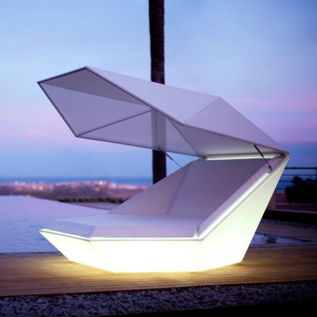 37 Best Mobilier Lumineux Images On Pinterest | Terrace, Consoles And Bar  Tables