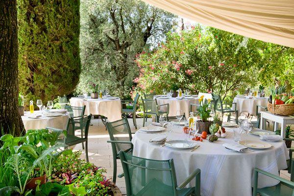 -> BASTIDE SAINT ANTOINE JACQUE CHIBOIS - LUXURY HOTEL GRASSE - OFFICIAL WEBSITE - FRENCH RIVIERA 5* HOTEL
