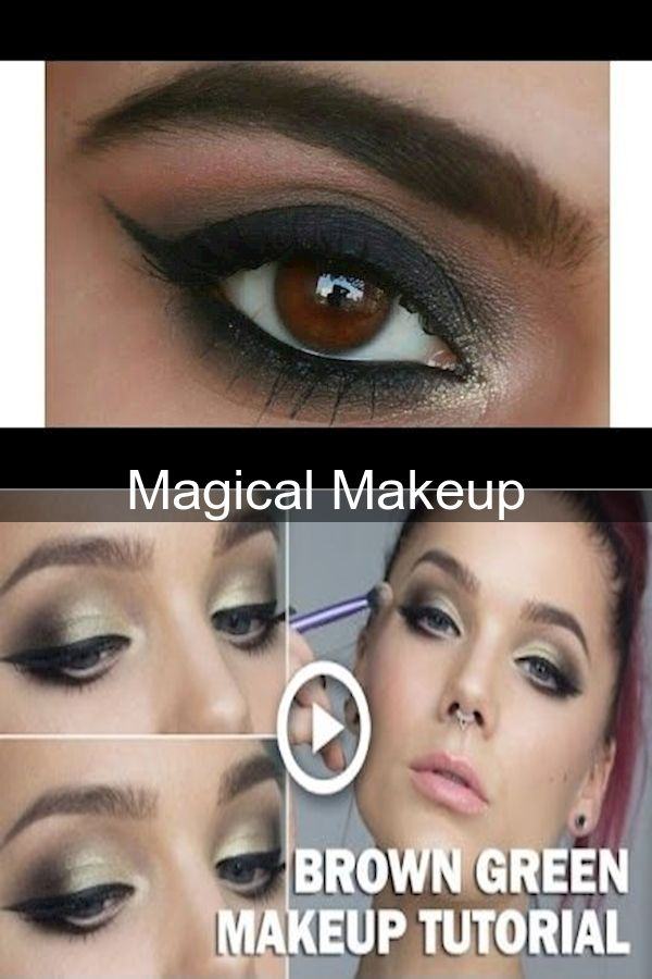 Makeup Blending Brush Complete Makeup Brush Set Artistry
