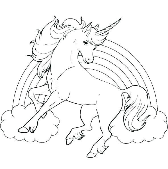 Unicorn Coloring Pages Printable Baby Unicorn Coloring Pages Baby Unicorn Coloring Pages Unicorn Colo Disegni Da Colorare Disegno Unicorno Immagini Di Unicorno