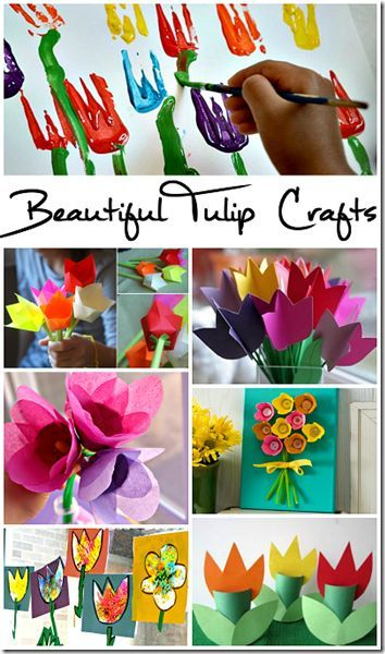 17 best images about spring on pinterest activities for Crafts for 3rd graders