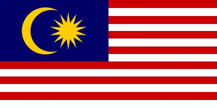 Malaysia has the world's Seventeenth largest fleet with (10,884,115) Dwt