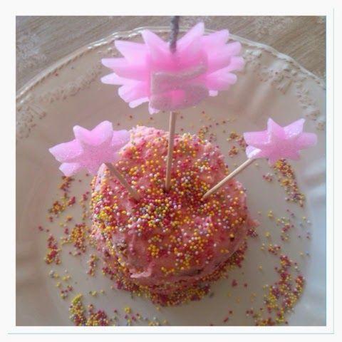 +mood: Festa das princesas ou outra: dicas #party #food #cake #kids