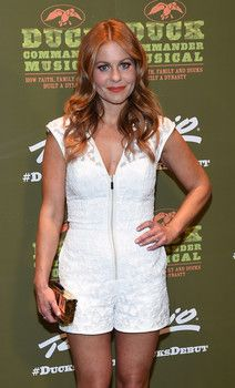 awesome Candace Cameron Bure, Paula Faris: 'View' in talks with each women as new hosts Check more at http://worldnewss.net/candace-cameron-bure-paula-faris-view-in-talks-with-each-women-as-new-hosts/