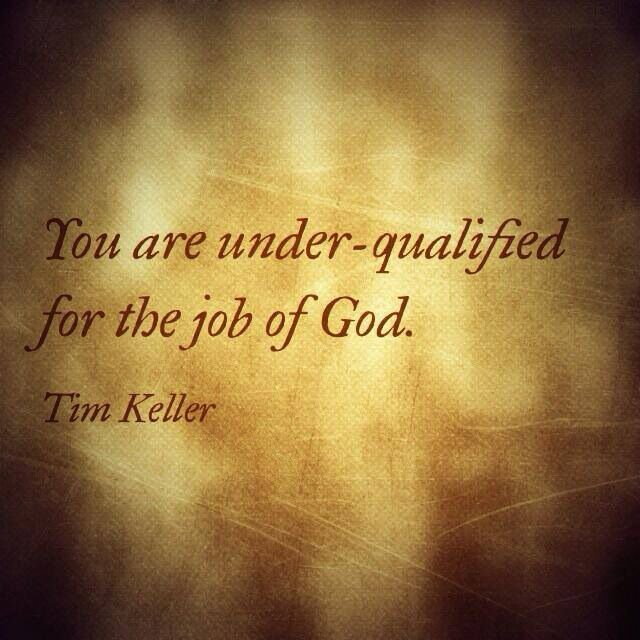 1000+ Images About Tim Keller Quotes On Pinterest
