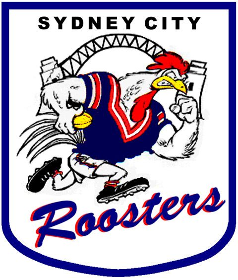 Sydney City Roosters