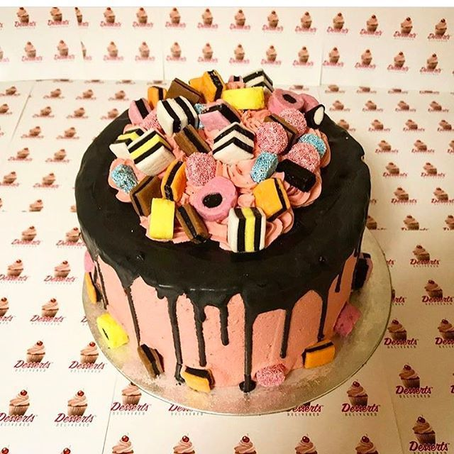 Online Cake Delivery in Chennai - Homemade Cake...  #MidnightCakeDeliveryInChennai #OnlineCakeDeliveryInChennai #BirthdayCakeDeliveryInChennai #CakeDeliveryInChennai #OnlineCakeInChennai