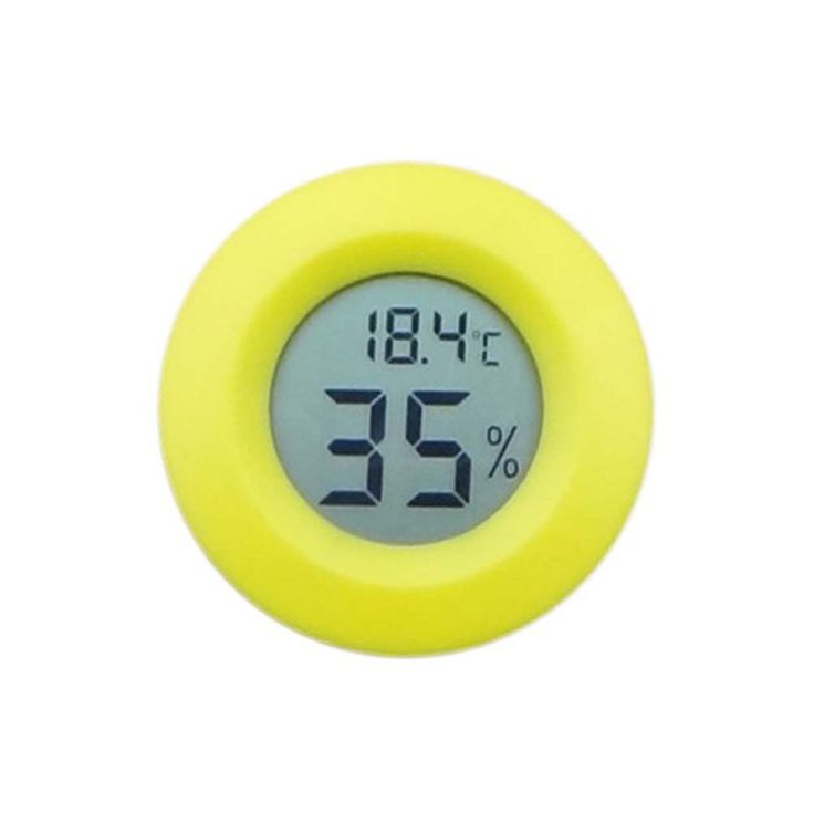 Mini LCD Digital Thermometer Hygrometer Fridge Freezer tester Temperature Humidity Meter detector    / //  Price: $US $1.78 & FREE Shipping // /    Buy Now >>>https://www.mrtodaydeal.com/products/mini-lcd-digital-thermometer-hygrometer-fridge-freezer-tester-temperature-humidity-meter-detector-2/    #MrTodayDeal.com