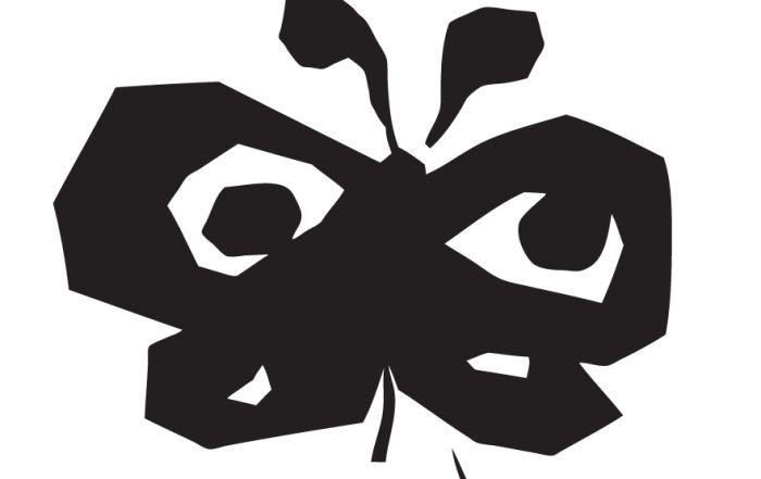 #alvaraaltodesignseminar  27.-28.8.2016 Jyväskylä, Finland