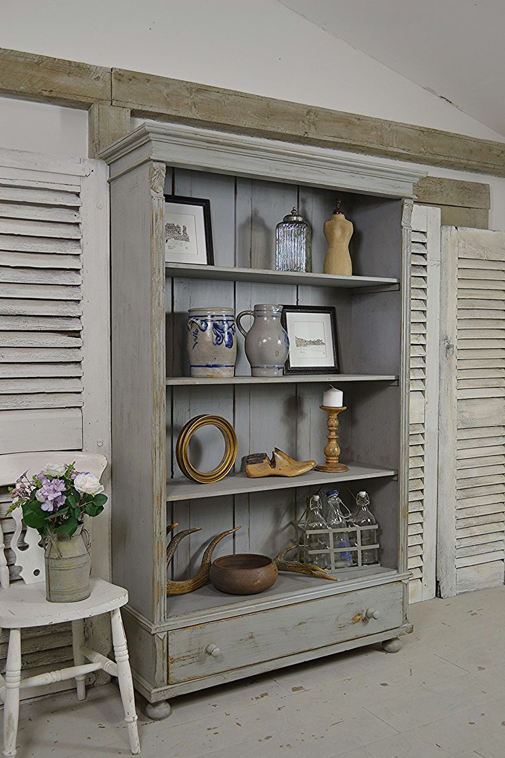 44 Best Our  U0026 39 Bookcases U0026 39  Images On Pinterest
