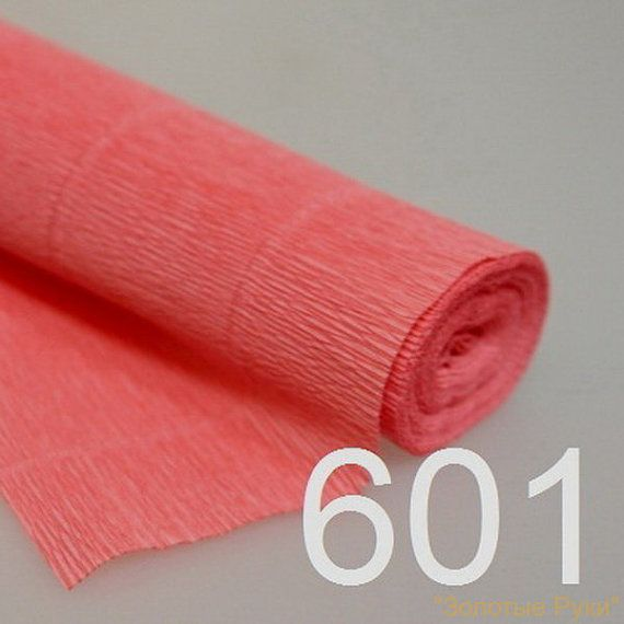 Crepe Paper Roll Craft party supplies Party от kristalgiftcom