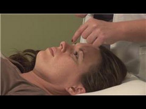 Banalny trik, dzięki któremu pozbędziecie się zatkanego nosa w okamgnieniu - Zdrowie